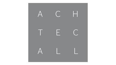 ArchitecturALL Logo