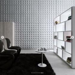Deco Time Md Contemporary Materials To Bring Your Walls To Life