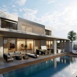 Al Private Residence